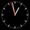 ClockSaver till Mac last ned