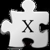 XOWA (32-bit) last ned