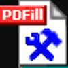 PDFill PDF Tools last ned
