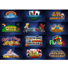 William Hill Casino Games last ned