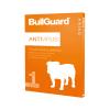 BullGuard Antivirus last ned