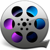 MacX Video Converter Pro last ned