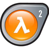 Half-Life 2 last ned