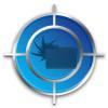 ClamXav Til Mac last ned