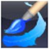 DrawPad Graphics Editor last ned