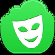 HideMe VPN last ned