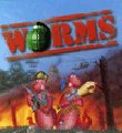 Worms last ned
