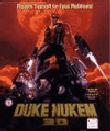 Duke Nukem 3D last ned