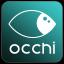 Occhi last ned