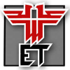 Wolfenstein Enemy Territory last ned