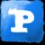 Pika Website Builder last ned