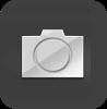 PortraitPro (Mac) last ned