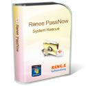 Renee Passnow last ned