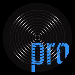 Future Decks DJ pro til Mac last ned