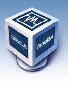 VirtualBox last ned