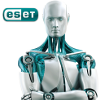 ESET Smart Security last ned