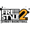 Freestyle2 Street Basketball last ned