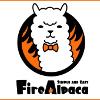 Fire Alpaca for Mac last ned