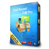Cool Record Edit Pro last ned