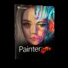 Painter last ned