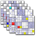Redleg Sudoku Player last ned