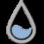 Rainmeter (64 bit) last ned