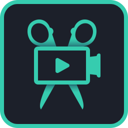 Movavi Video editor (Mac) last ned