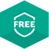 Kaspersky Free last ned