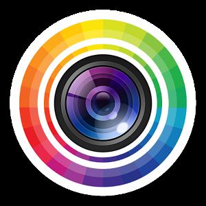 PhotoDirector last ned