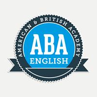 ABA English last ned