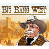 Big Bang West last ned