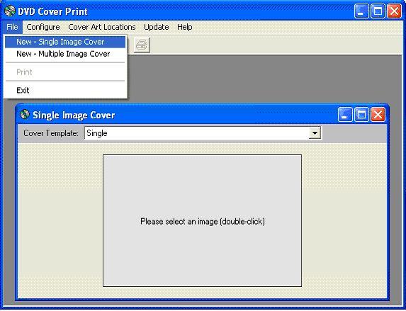 gratis brännarprogram windows 7