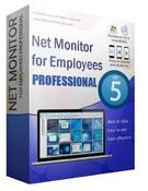 Net Monitor For Employees last ned