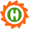 Houlo Video Downloader last ned