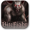 Bitefight last ned