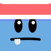 Dumb Ways to Die 2: The Games last ned