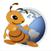 Ant Download Manager last ned