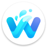 Waterfox last ned