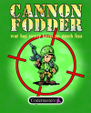 Cannon Fodder last ned