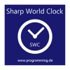 Sharp World Clock last ned