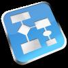 ClickCharts Diagram & Flowchart Software last ned