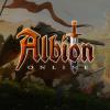 Albion Online last ned