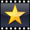 VideoPad Video Editor last ned