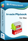 iMade Flipbook (Mac) last ned
