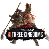 Totalt krig: Tre kungariket last ned