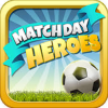 Matchday Heroes last ned