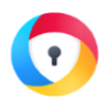 AVG Secure Browser last ned