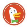 DuckDuckGo last ned