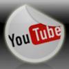 YouTube Movie Maker last ned