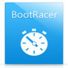 boot racer last ned